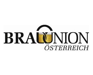 Brauunion-300x242