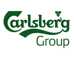 Carlsberg-Group-300x242