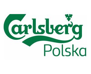 Carlsberg-Polska-300x242