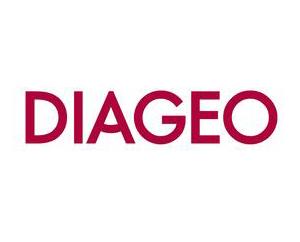 Diageo-300x242