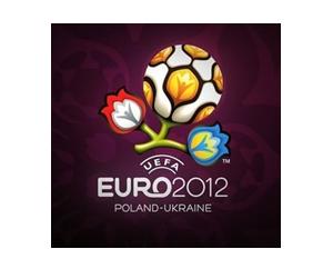 Euro2012-300x242