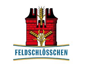 FeldSchlosschen-300x242