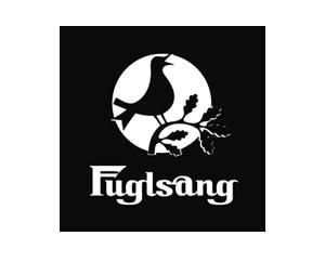 Fuglsang-300x242
