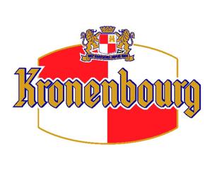 Kronenbourg-300x242