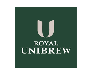 Royal-Unibrew-300x242