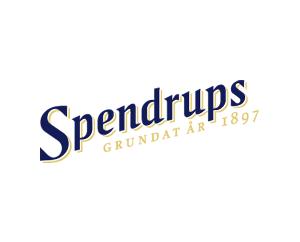 Spendrups-300x242